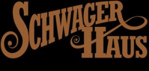 Schwager Haus
